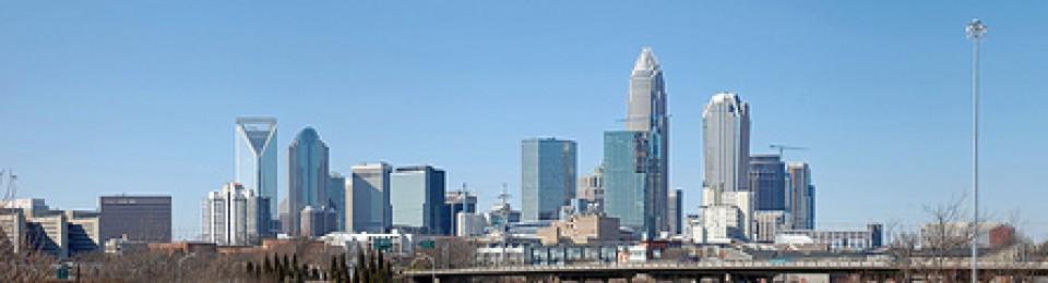 North Carolina Litigation Blog